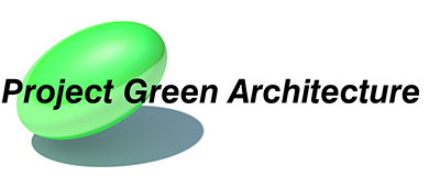 Project Green Architecture